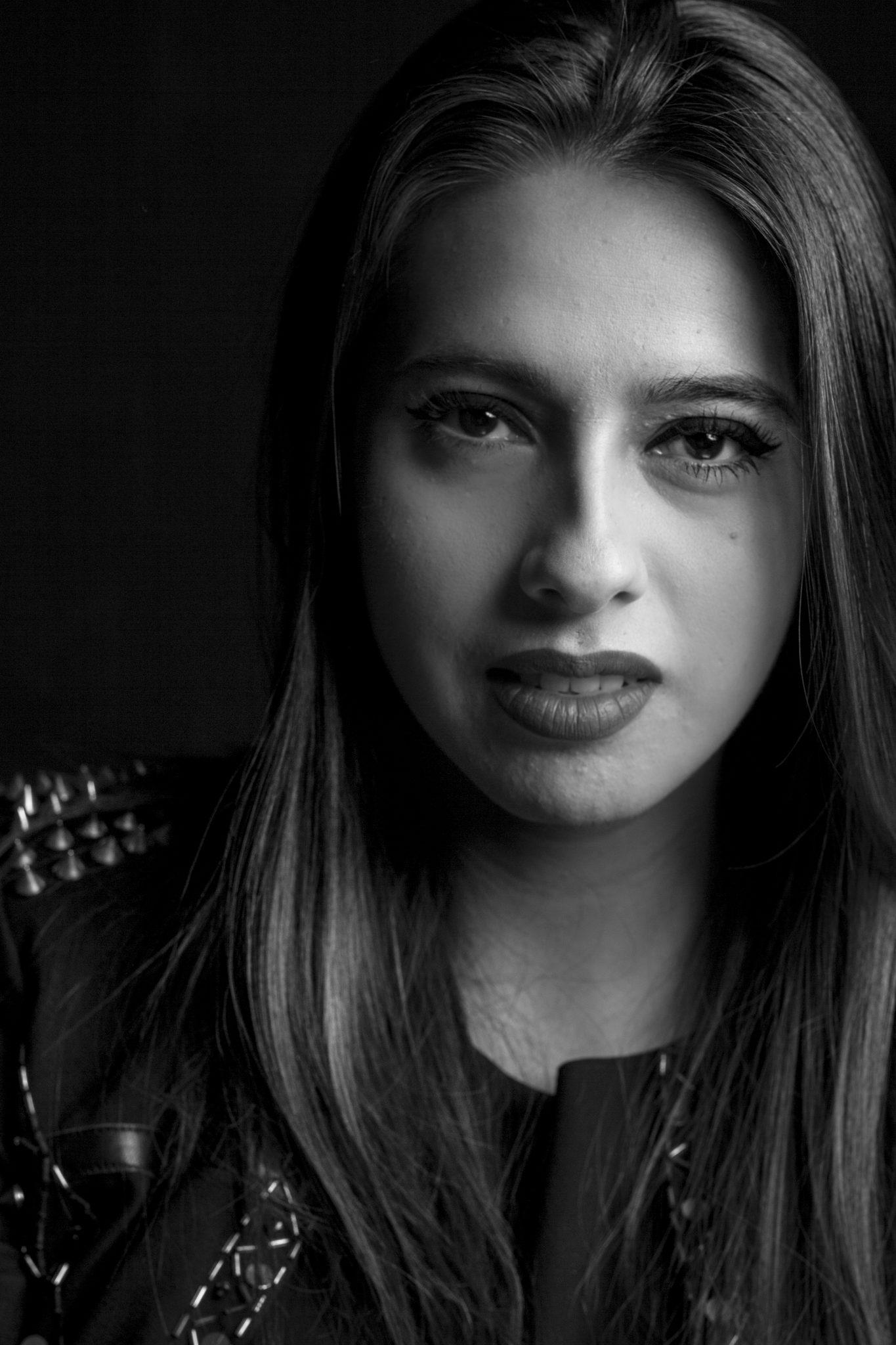 Beatriz Cisneros: Estrella del maquillaje en México