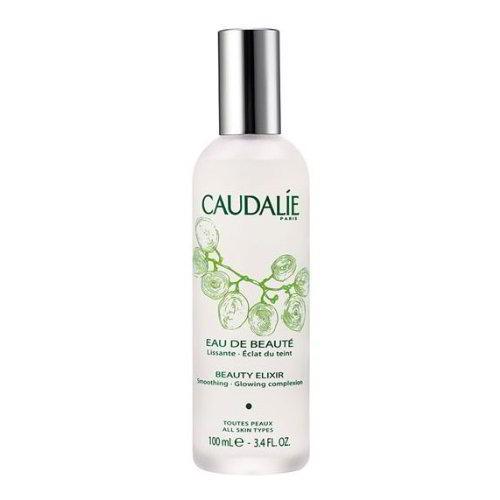 Beauty Elixir de Caudalíe