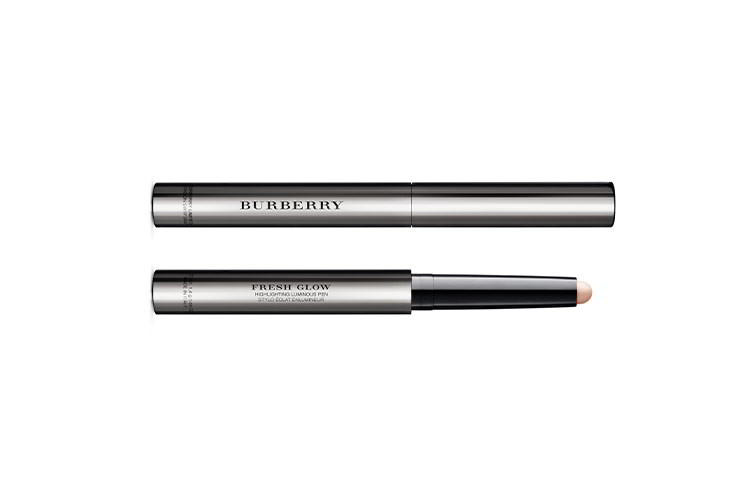 Fresh Glow Highlighting Luminous Pen de Burberry