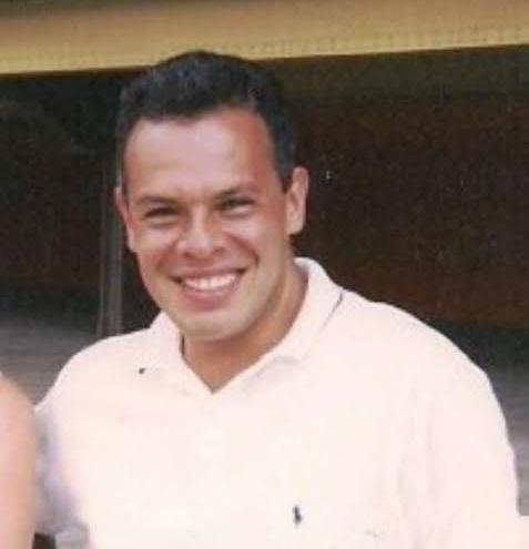 Eduardo Arias: 35 años destacando la belleza femenina