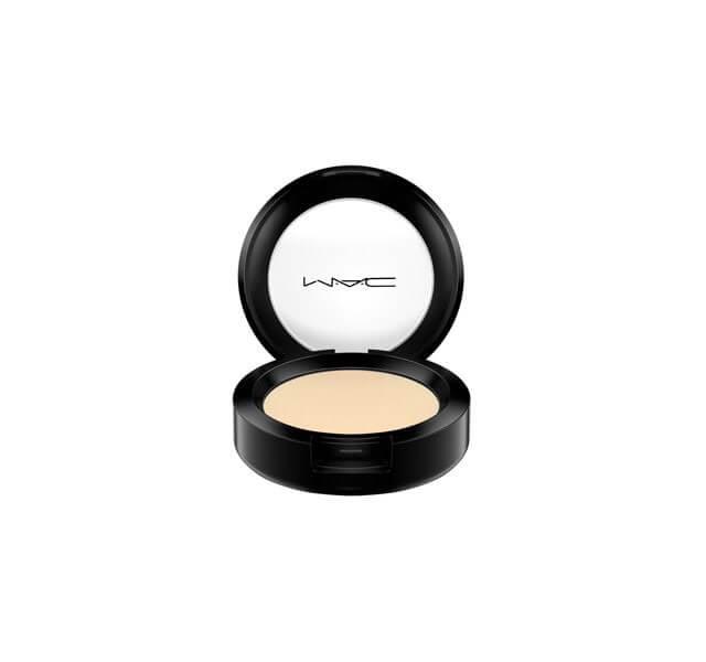 """M.A.C Cosmetics Cream Color Base """"Pearl"""""""