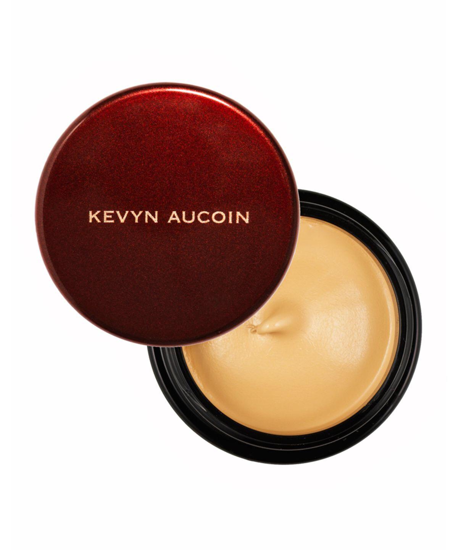 Sensual skin enhancer de Kevyn Aucoin