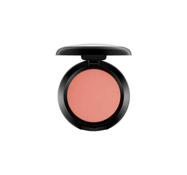 Cremeblend blush de M.A.C Cosmetics