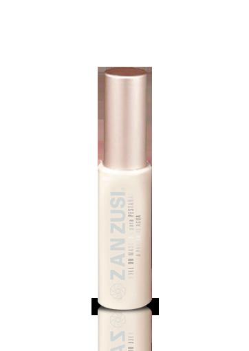 Mascara Clásica para Pestañas Roll On de Zan Zusi