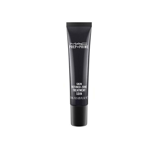 Prep + Prime Skin Refined Zone de MAC Cosmetics