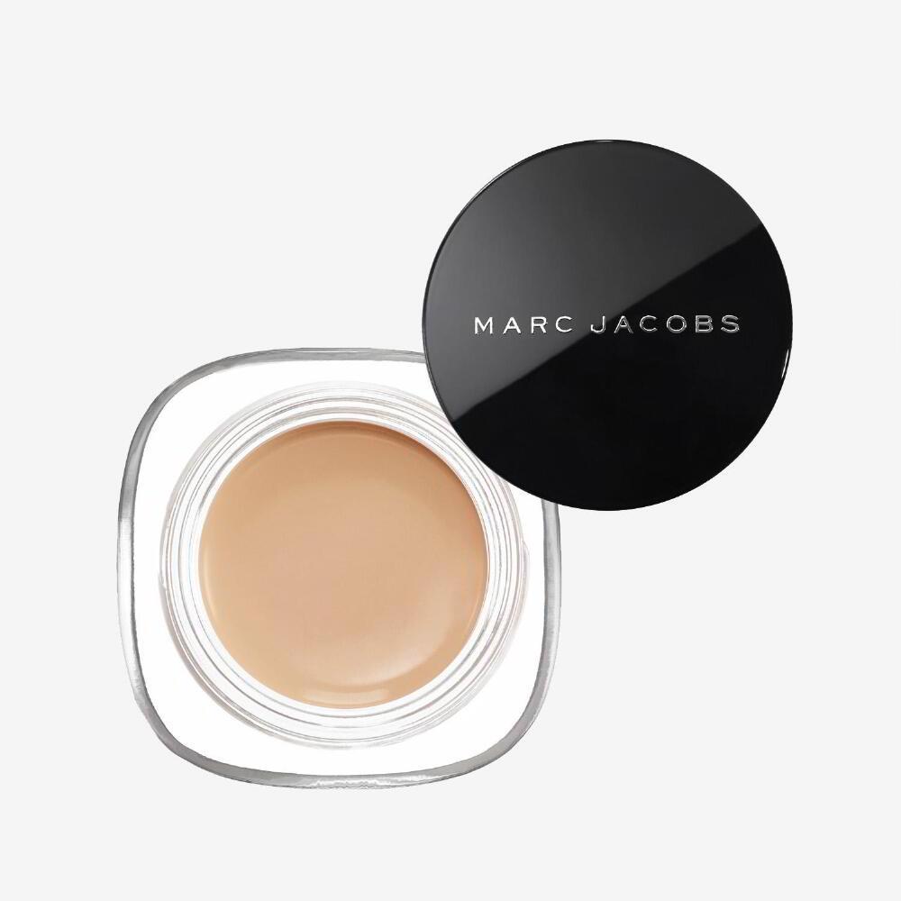 Re(Marc)able Full Cover Concealer de MARC Jacobs