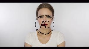 Sharing Techniques: Tendencia Ojos Delineados O-I 2016