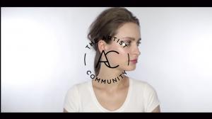 Sharing Techniques: Tendencia Ojos Metalizados con Ana GdeV