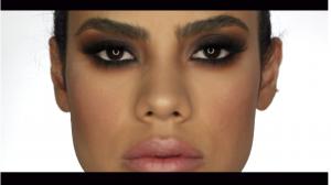 Tutorial de maquillaje profesional: Novia de día a noche