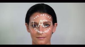 Tutorial de maquillaje profesional: Sun Baked con Pamela Segura
