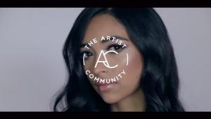 Novia en primavera: Tutorial de maquillaje profesional