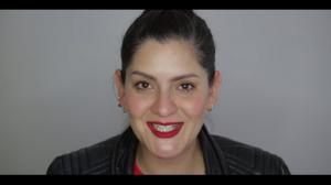 Delineados de ojos perfectos con Mónica Godínez