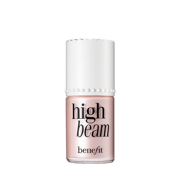 High Beam Liquid Highlighter de Benefit Cosmetics