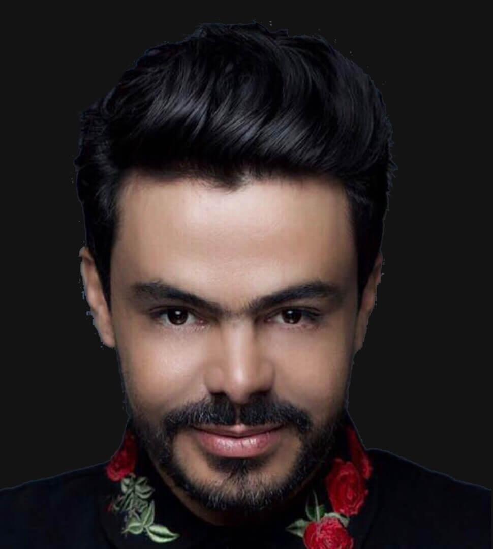 Alessandro Alcantara: Talento brasileño inspirado por la naturaleza creada por Dios