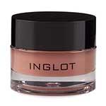 Lip paint de Inglot