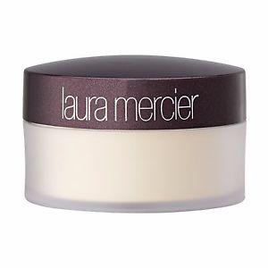 Translucent Loose Setting Powder de Laura Mercier