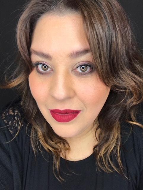 Karla Vega: Una trayectoria ejemplar en una marca espectacular