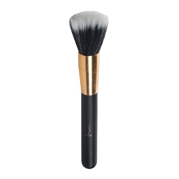 Brochas de Maquillaje de Marifer Cosmetics