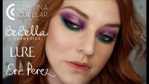 Look completo usando marcas mexicanas Parte 2 con Pamela Segura