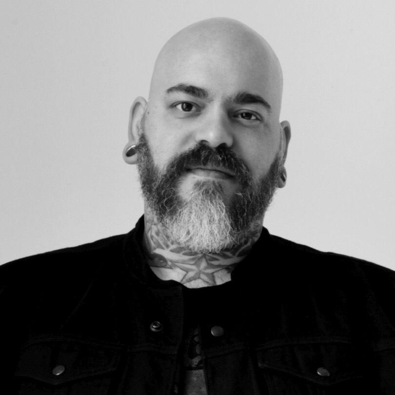 James Vincent: Generosidad, respeto y una gran trayectoria en la industria del maquillaje internacional.