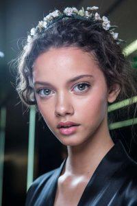 Bases de maquillaje para pieles jóvenes en esta época de graduaciones