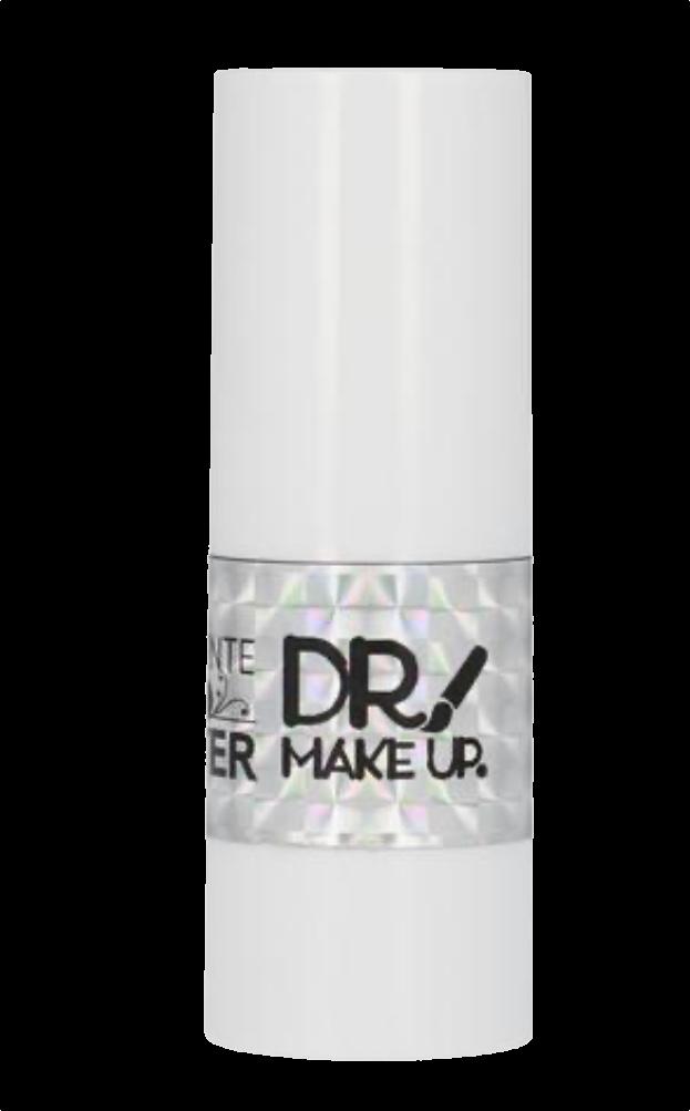 Adherente para glitters de Dr. Makeup