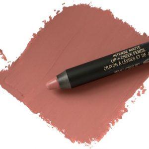 Nuevo Nudestix Intense Matte Lip+Cheek pencil