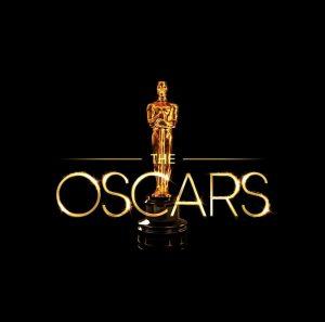 """Los nominados a """"Mejor maquillaje y peluquería"""" en los Premios Oscar 2020"""