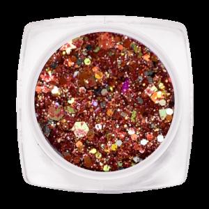 Glitter Blast de Glam Beauty Minerals